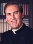 Fr. William P. Saunders