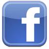 sigue a conoze.com en facebook